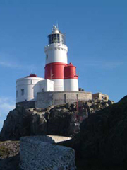 northwales_lighthouse1