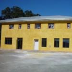 Calistoga Residence