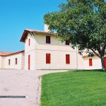 Chateau Rotchild Pauillac