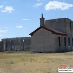 Fort Laramie, Wyoming