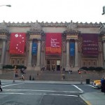 Metropolitan Museum of Art, New York