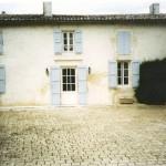 Residence SW France