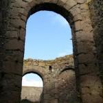 Slain's Castle